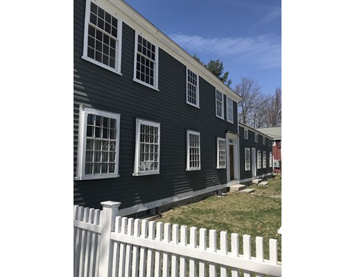 9 Lowell Street, Carlisle, MA, 01741