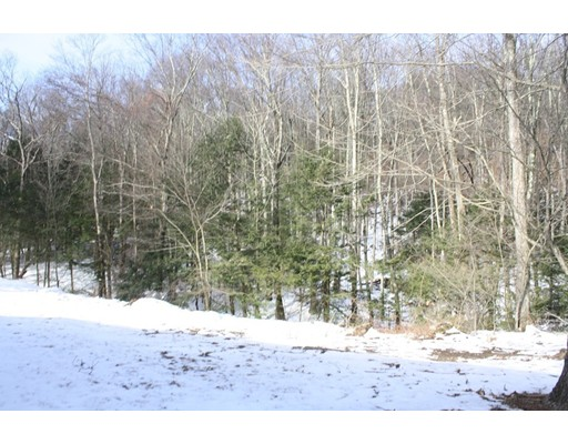 644 Mount Hermon Station Rd, Northfield, MA, 01360