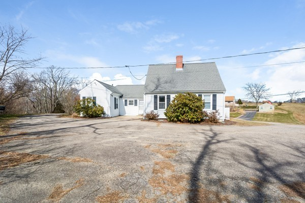 122 Billington St, Plymouth, MA - USA (photo 2)