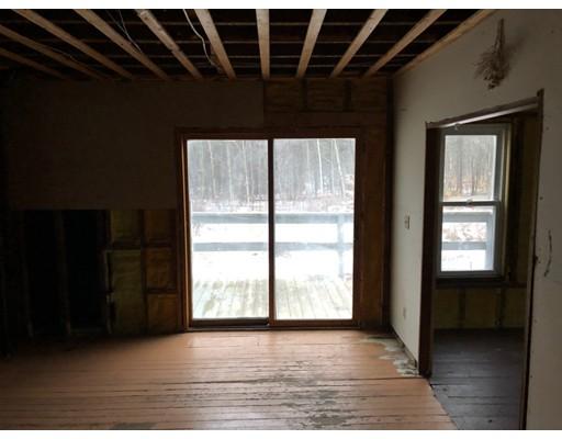 100 Brookside Rd, Orange, MA, 01364
