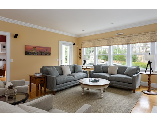 149 Seapuit Rd, Barnstable, MA, 02655
