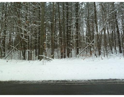 3 Mountain Road, Gill, MA, 01354