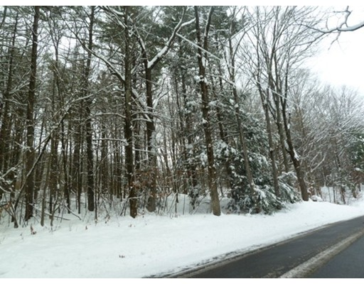 4 Mountain Road, Gill, MA, 01354