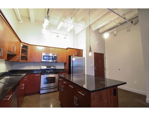 واحد منزل الأسرة للـ Rent في 24 Vernon Street 24 Vernon Street Lynn, Massachusetts 01901 United States