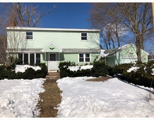 6 Elmwood Rd  is a similar property to 75 Crest Rd  Lynnfield Ma