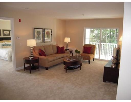 Apartment for Rent at 1535 Main St #412 1535 Main St #412 Tewksbury, Massachusetts 01876 United States