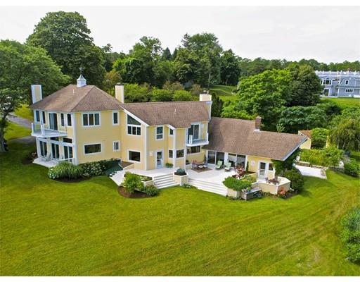 独户住宅 为 销售 在 60 Warren Avenue 60 Warren Avenue 普利茅斯, 马萨诸塞州 02360 美国