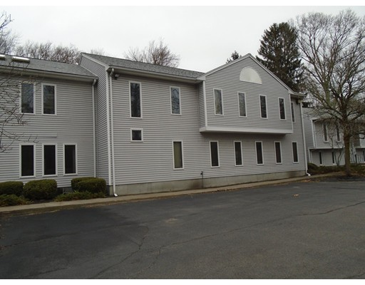 Commercial for Rent at 353 West Center Street 353 West Center Street West Bridgewater, Massachusetts 02379 United States