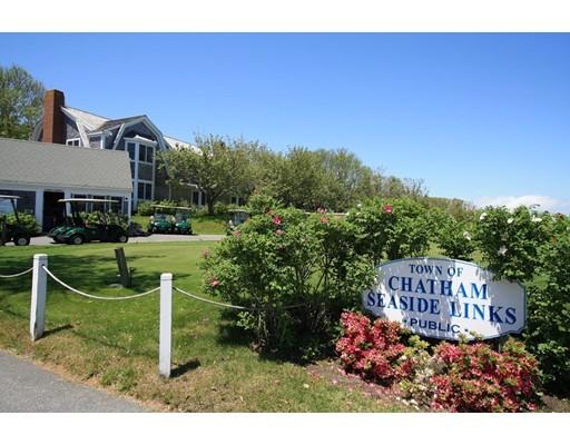 28 Seaview St, Chatham, MA, 02633
