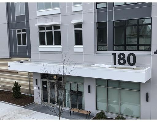 180 Telford, Boston, MA 02135