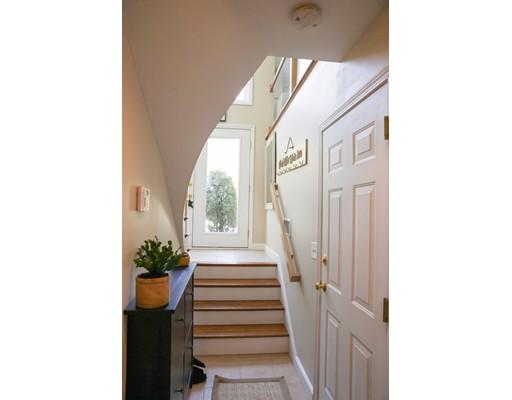 Condominium for Sale at 1101 Old Bridge Lane 1101 Old Bridge Lane Bellingham, Massachusetts 02019 United States
