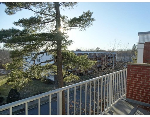 Single Family Home for Rent at 65 Webster Street Weymouth, Massachusetts 02190 United States