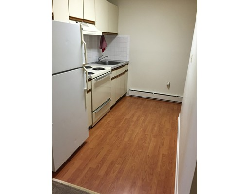 Single Family Home for Rent at 106 Broad Street Weymouth, Massachusetts 02188 United States