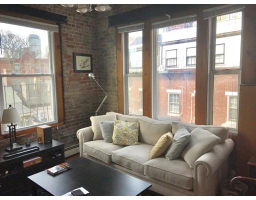 29 Fayette Street, Boston, MA 02116