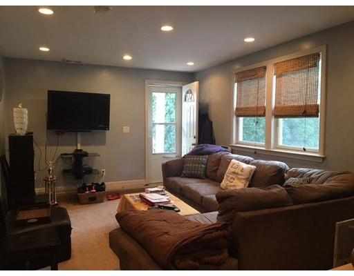 Single Family Home for Rent at 2 Majority Lane 2 Majority Lane Woburn, Massachusetts 01801 United States