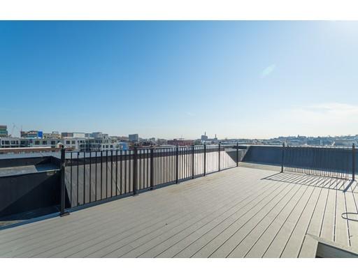 Eigentumswohnung für Verkauf beim 39 A Street 39 A Street Boston, Massachusetts 02127 Vereinigte Staaten