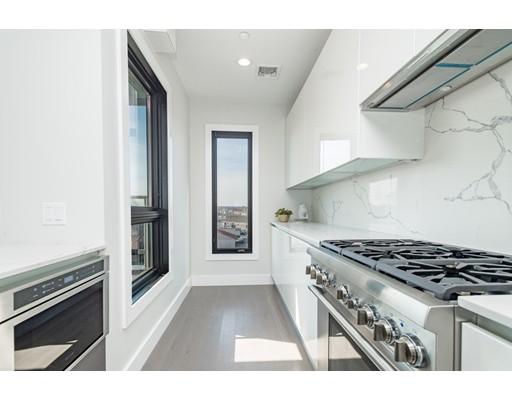 Eigentumswohnung für Verkauf beim 39 A S 39 A S Boston, Massachusetts 02127 Vereinigte Staaten