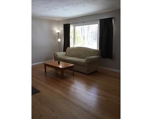 317 Manchaug Rd, Sutton, MA, 01590