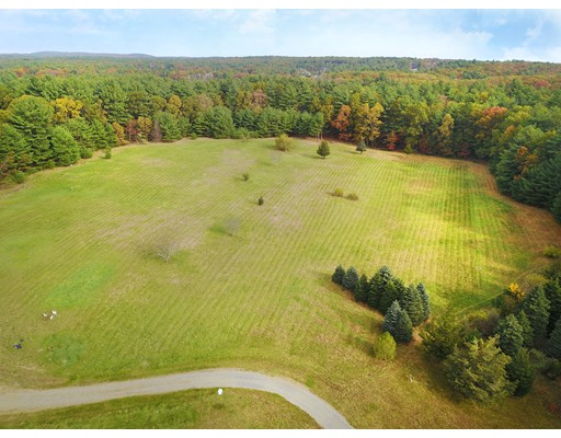 Land for Sale at High Street Medfield, Massachusetts 02052 United States