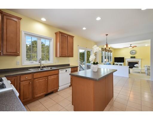 独户住宅 为 销售 在 26 Perseverance Path 普利茅斯, 02360 美国