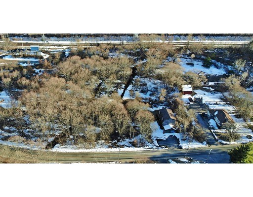 أراضي للـ Sale في Read Street Read Street Attleboro, Massachusetts 02703 United States