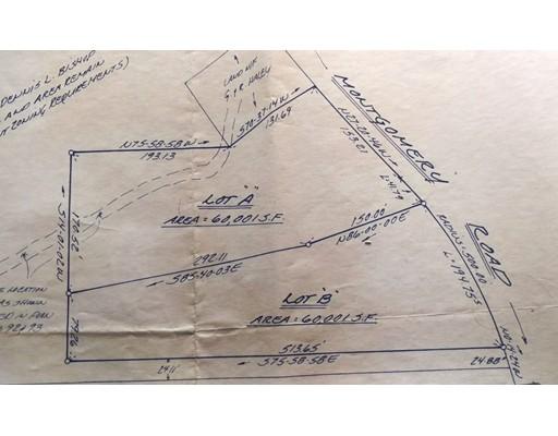1 Montgomery Rd, Westfield, MA, 01085