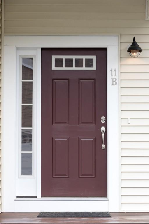 637 Gifford St #11B, Falmouth, Massachusetts