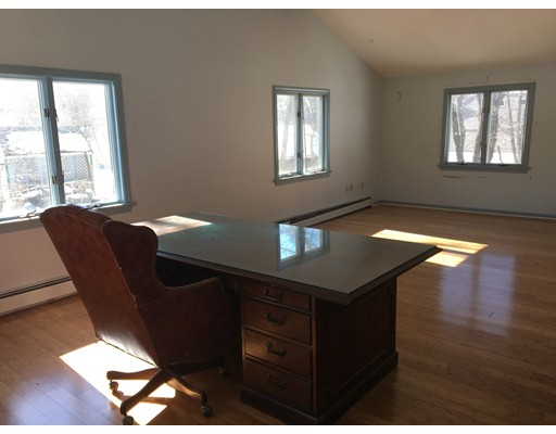 Commercial for Rent at 32 Spring Street 32 Spring Street Medfield, Massachusetts 02052 United States