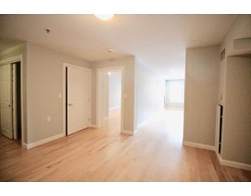 300 Allston St 116, Boston, MA, 02135