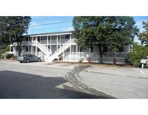 Maison unifamiliale pour l à louer à 1 Hotel Place 1 Hotel Place Pepperell, Massachusetts 01463 États-Unis