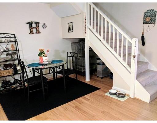 Appartement pour l à louer à 357 Main #5 357 Main #5 Barnstable, Massachusetts 02601 États-Unis