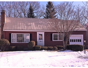 68 BAYVIEW ROAD  is a similar property to 5 Curtis St  Marblehead Ma