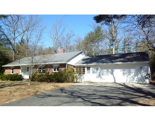 Single Family Home for Sale at 625 Westhampton Road 625 Westhampton Road Northampton, Massachusetts 01060 United States