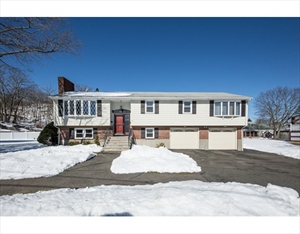 25 Anawan Ave  is a similar property to 10 Central St  Saugus Ma