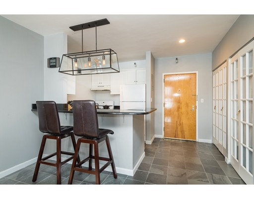 42 8th Street 3116, Boston, MA, 02129