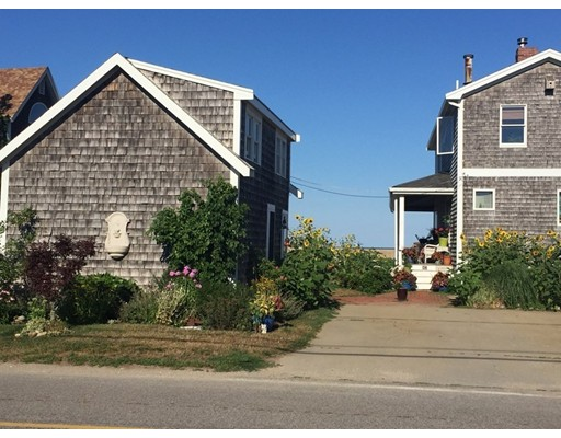 42 Ocean St, Marshfield, Massachusetts