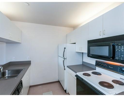 Picture 6 of 100 W Squantum St Unit 303 Quincy Ma 1 Bedroom Condo