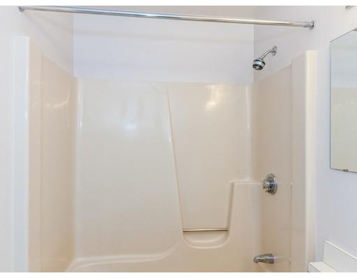 Picture 9 of 100 W Squantum St Unit 303 Quincy Ma 1 Bedroom Condo