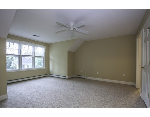 54 Holly Circ 54, Kingston, MA, 02364