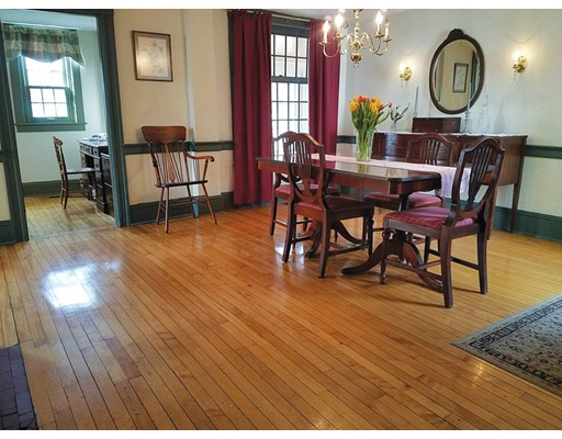 262 Main St, Sturbridge, MA, 01566