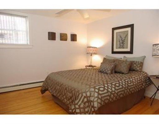 600 Massachusetts Ave 7, Boston, MA, 02118
