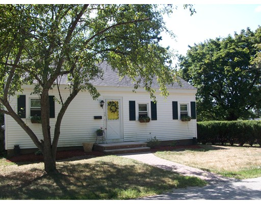 Single Family Home for Rent at 50 Dufton Court 50 Dufton Court North Andover, Massachusetts 01845 United States