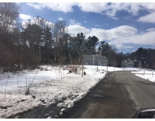 Земля для того Продажа на 1 HIXVILLE ROAD 1 HIXVILLE ROAD Dartmouth, Массачусетс 02747 Соединенные Штаты