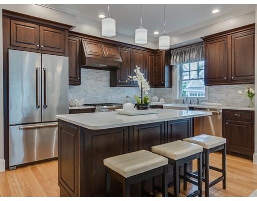 Condominio por un Venta en 30 Moray Lane 30 Moray Lane Ipswich, Massachusetts 01938 Estados Unidos