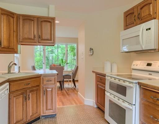 822 Barretts Mill Road, Concord, MA, 01742