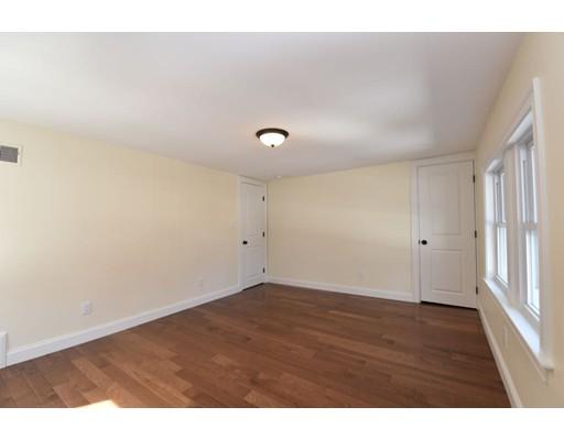 12 Arnold St, Arlington, MA, 02476