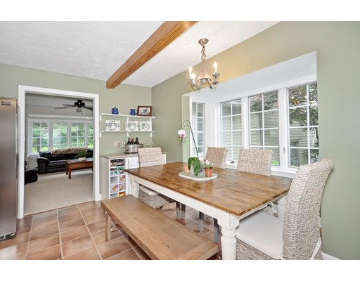 22 Wright Farm Road 22, Concord, MA, 01742