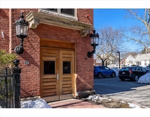 11 Lake Street 125 is a similar property to 410 Salem St  Wakefield Ma