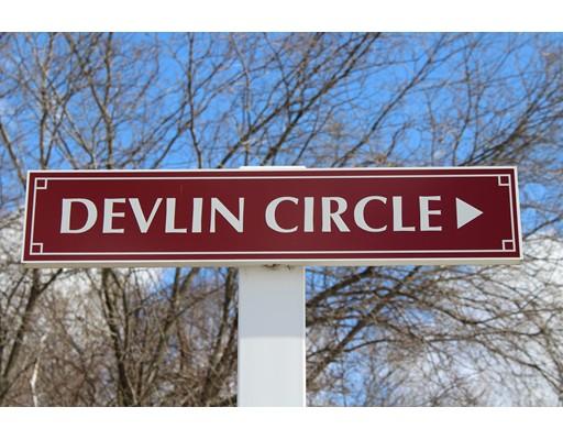 13 Devlin Circle 13, Blackstone, MA, 01504