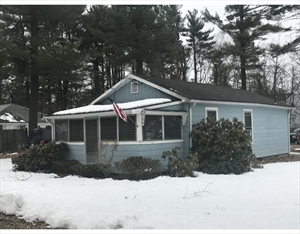 46 FAIRVIEW AVENUE  is a similar property to 175 N Main St  Natick Ma